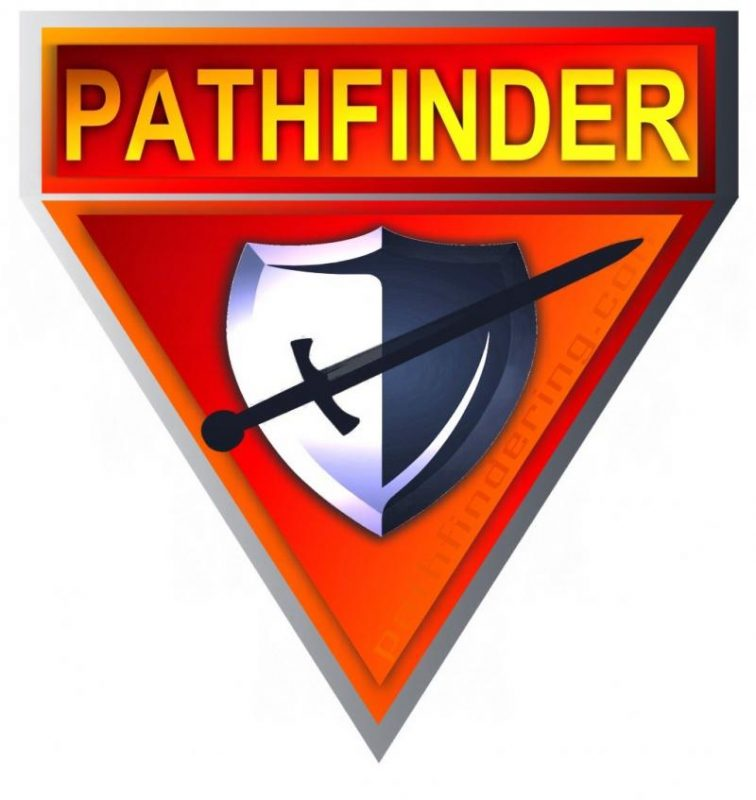<center><b>Click here to visit PathfindersOnline.org</b></center>